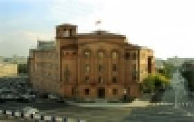 As of 12 а.m., 99 reports concerning the course of the Yerevan Council of Elders received at the Police